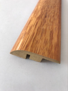 Reducer Laminate Moulding